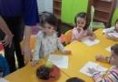 31 de grădinițe din Brăila, vor funcționa pe durata vacanței de primăvară