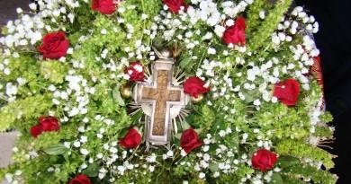 cruce-flori