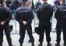 Peste 21.000 de poliţişti, jandarmi şi pompieri vor acţiona în vacanța de Sf. Maria