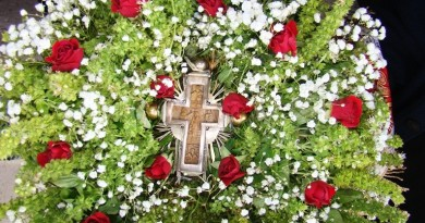 cruce-flori-794x445
