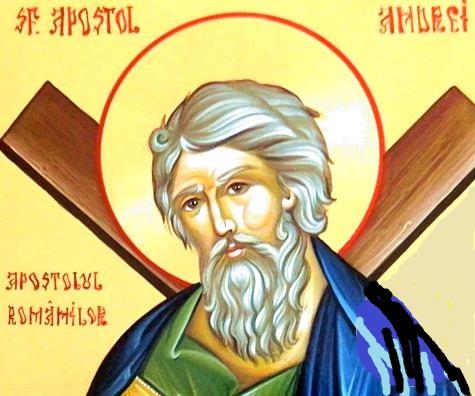 sfantul-andrei-romania-11292015
