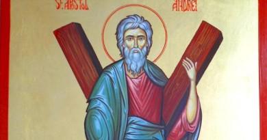 sfantul_apostol_andrei_5