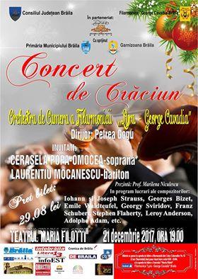 afis concert