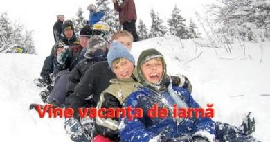 copii-iarna