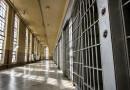 Majorarea numărului de posturi pentru Administrația Națională a Penitenciarelor