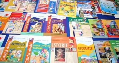 manuale-scolare