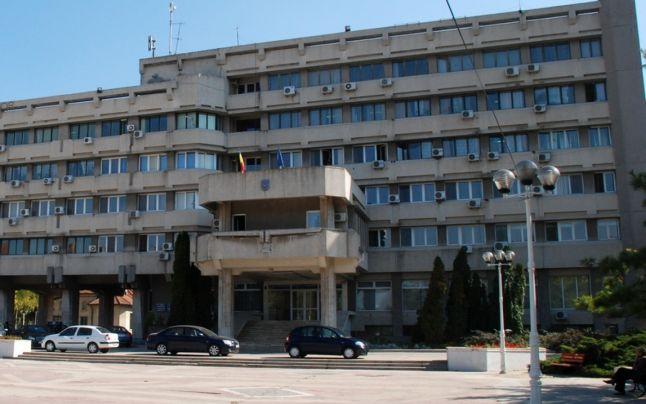 De mâine, 4 martie 2021, județul Brăila are prefect și doi subprefecți