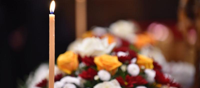 Bat clopotele în toate bisericile din România