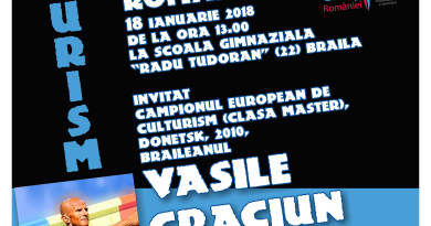 Afis Vasile Craciun_Campionii Romaniei_150 dpi