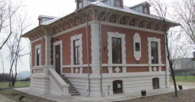 p.istrati-renovata