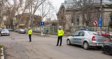 politie locala 1