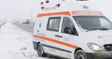 În urma avertizării meteorologice emise de INMH pentru perioada următoare, Ministerul Sănătății a solicitat direcțiilor de sănătate publică să ia toate măsurile care se impun pentru rezolvarea situațiilor speciale cauzate de condiţiile meteorologice nefavorabile