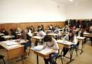 Pregătiri pentru examenul național de Bac. Vezi când începe