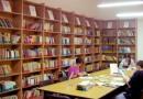 """Biblioteca Judeţeană """"Panait Istrati"""" – anunţ important"""