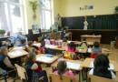 Iată scolile din judetul Brăila unde au mai rămas locuri libere pentru etapa a II-a de înscriere în clasa pregătitoare