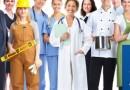 1.270 locuri de muncă vacante în Spaţiul Economic European