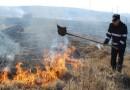 Prevenirea şi reducerea riscurilor de producere a incendiilor