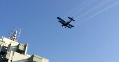 avion-tantari