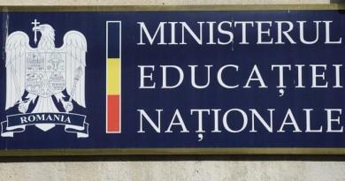 ministerul_educatiei_nationale
