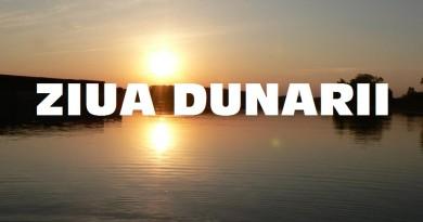 DUUUUHHHHAAAARREEE