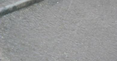apa ploaie