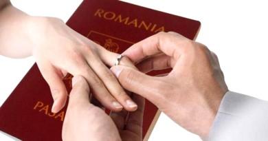 casatorie-de-convenienta