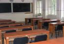 Adaptarea structurii anului școlar 2020-2021 la situația epidemiologică actuală