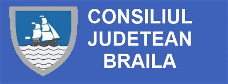 cons jud braila_800x296