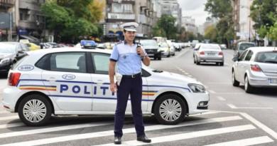 politia-