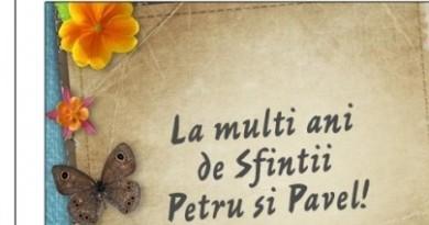 sf-petru-pavel_73161400
