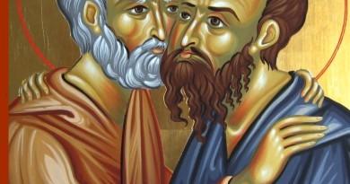 sfintii-petru-si-pavel-1-800x445