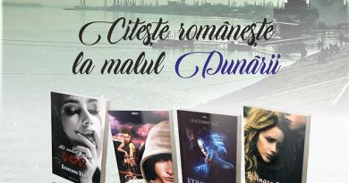 citeste romaneste