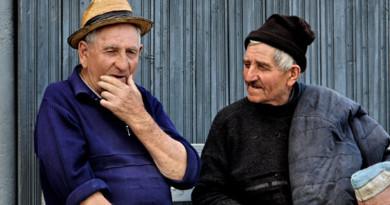 pensionari-braila