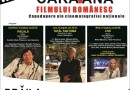 Caravana filmului românesc ajunge la Zilele Municipiului Brăila,în perioada 12 – 14 august