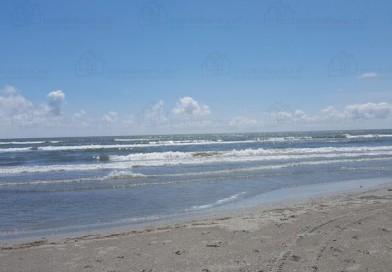 Zile de plajă și în septembrie