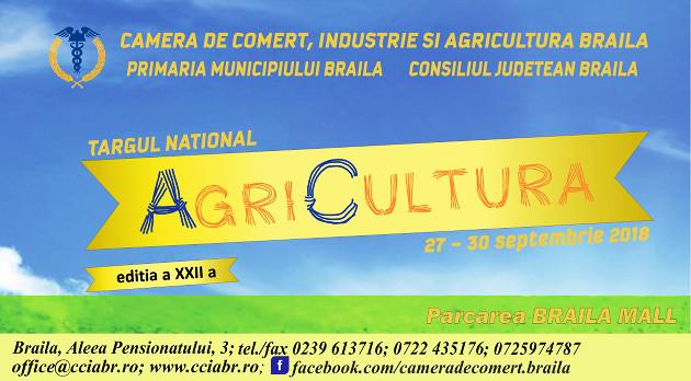 Targ_AgriCultura_2018