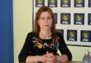 Copiii bolnavi de diabet vor primi dispozitive medicale, în urma intervențiilor deputatului PNL Antoneta Ioniță