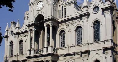 Biserica-greaca-braila-portal - Copy