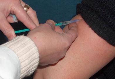639 de brăileni s-au vaccinat ieri, 8 aprilie