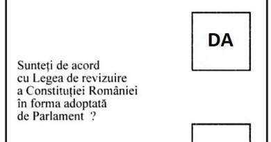 buletin_de_vot_referendum_2018