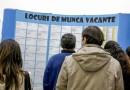 Refuzul unui loc de muncă duce la pierderea venitului minim garantat