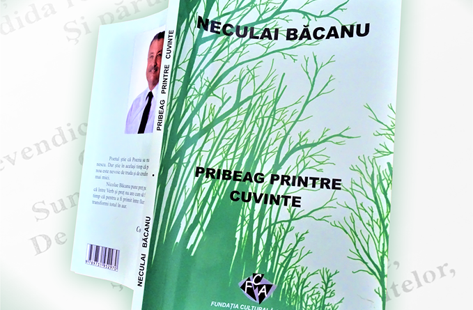 neculai bacanu[844]