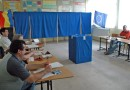 146 de sesizări cu privire la săvârșirea unor posibile contravenții și infracțiuni electorale