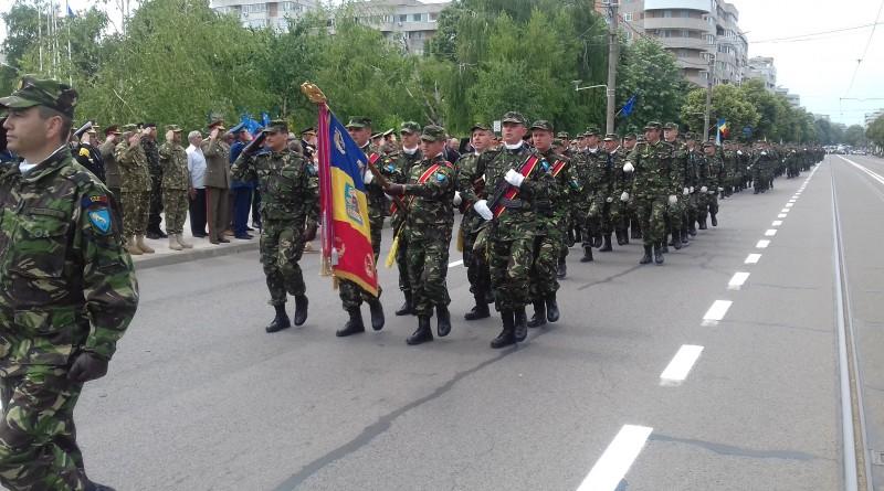 ziua-armatei
