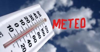 METEO13