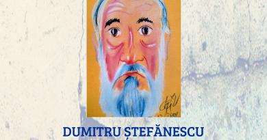 Stefanescu afis[1093]