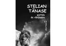 """""""Partida de vânătoare"""", semnată de Stelian Tănase la bibliotecă"""