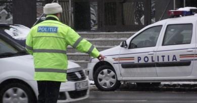 politia-rutiera1-800x445