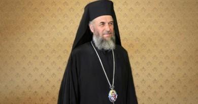 Arhiepiscopul-Dunarii-de-Jos-despre-familie