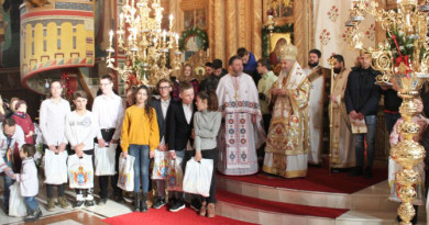 Hram-Nasterea-Domnului-Catedrala-Braila-2018